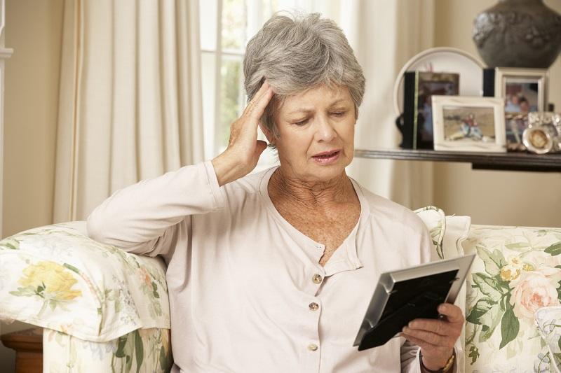 Clover-Care-Home-Senior-Memory-Care-2018