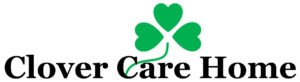 Clover-Care-logo