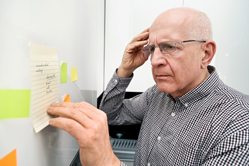 Clover-Care-Home-senior-memory-care-shawnee-ks