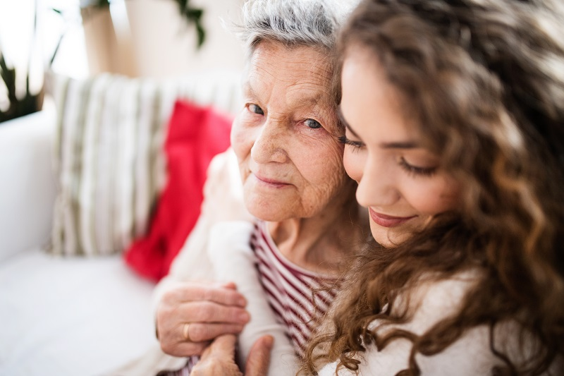 Clover-Care-Home-Senior-Retirement-Residence-Kansas-City
