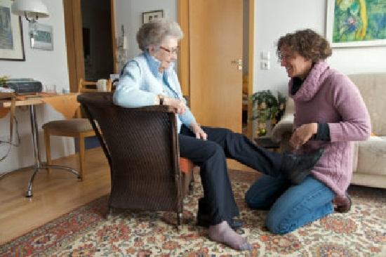 clover-care-home-dementia-assisted-living-kansas-city-sep-2019
