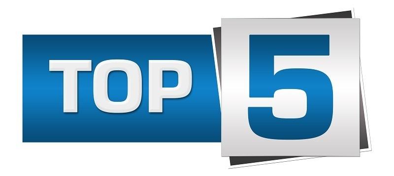Clover Care Home senior retirement residence top 5 factors for choosing Kansas City