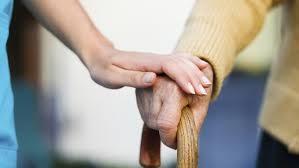 clover care home senior retirement residence kansas nurturing care
