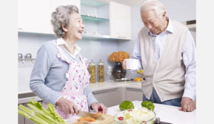 kitchen-aids-for-elderly