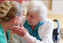 dementia-nursing-care-communication-strategies