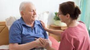 effective-communication-dementia-care