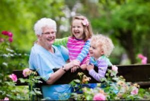elderly-long-term-care-children
