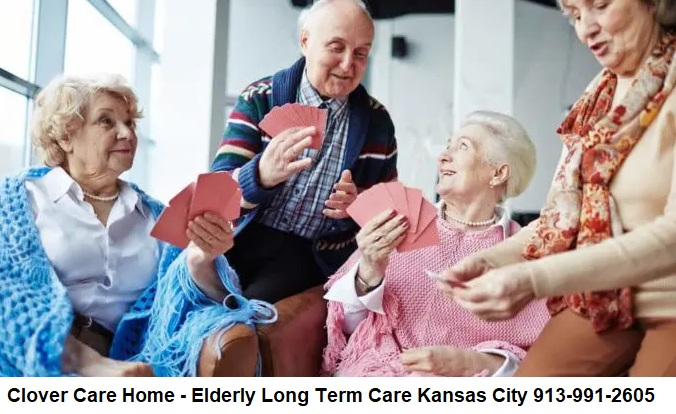 Clover-Care-Home-Elderly-Long-Term-Care-Kansas-City-Card-and-Board-Games-blog
